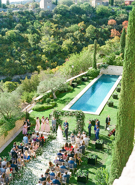 Wedding-in-france-provence-WEP-bastide-gordes