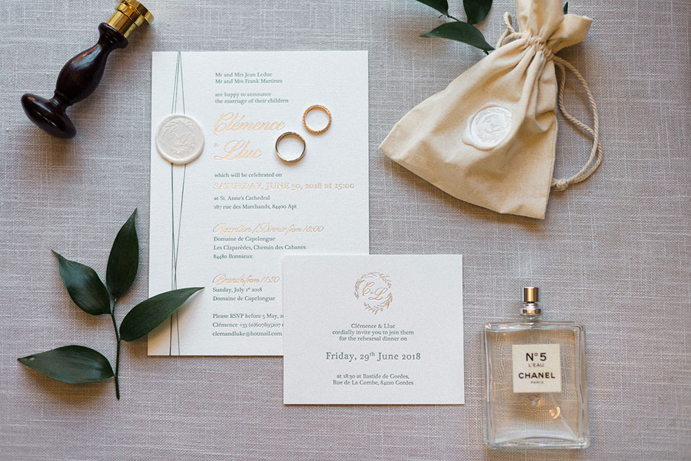 marionhphotography-Wedding-WEP-in-provence-20