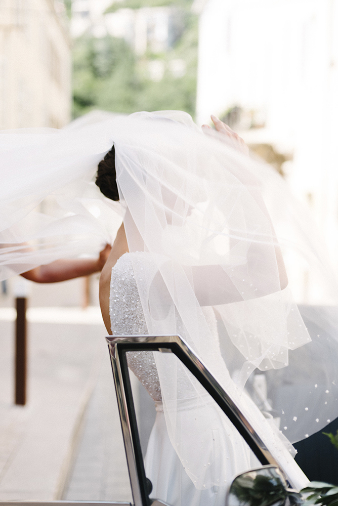 marionhphotography-Wedding-WEP-in-provence-208