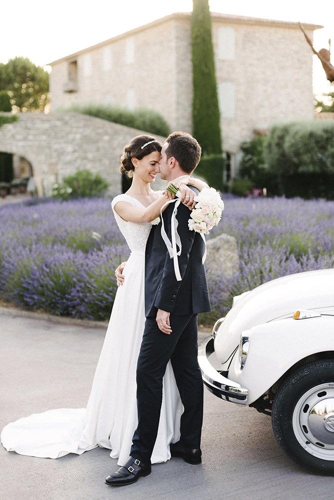 marionhphotography-Wedding-WEP-in-provence-582