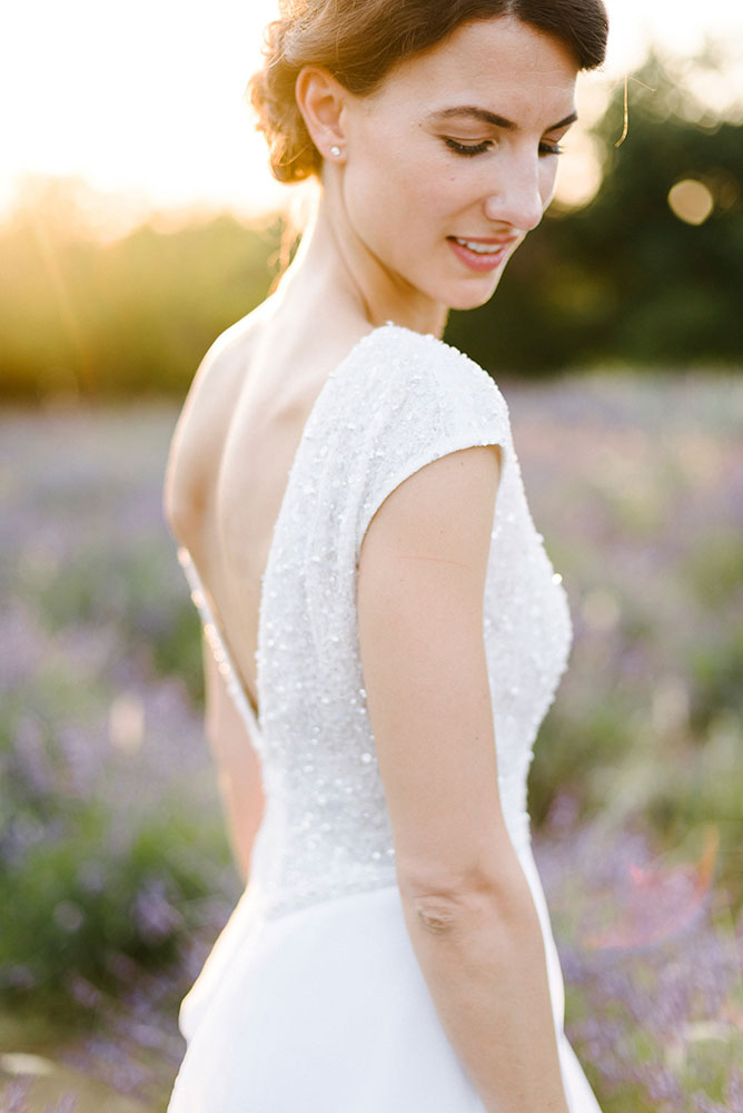 marionhphotography-Wedding-WEP-in-provence-615