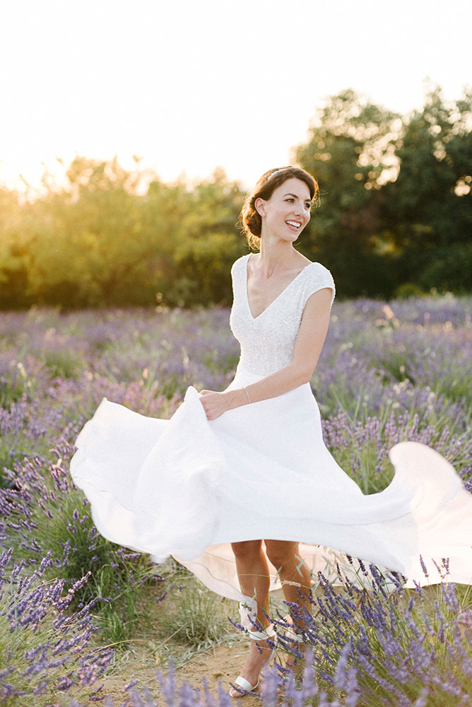 marionhphotography-Wedding-WEP-in-provence-67
