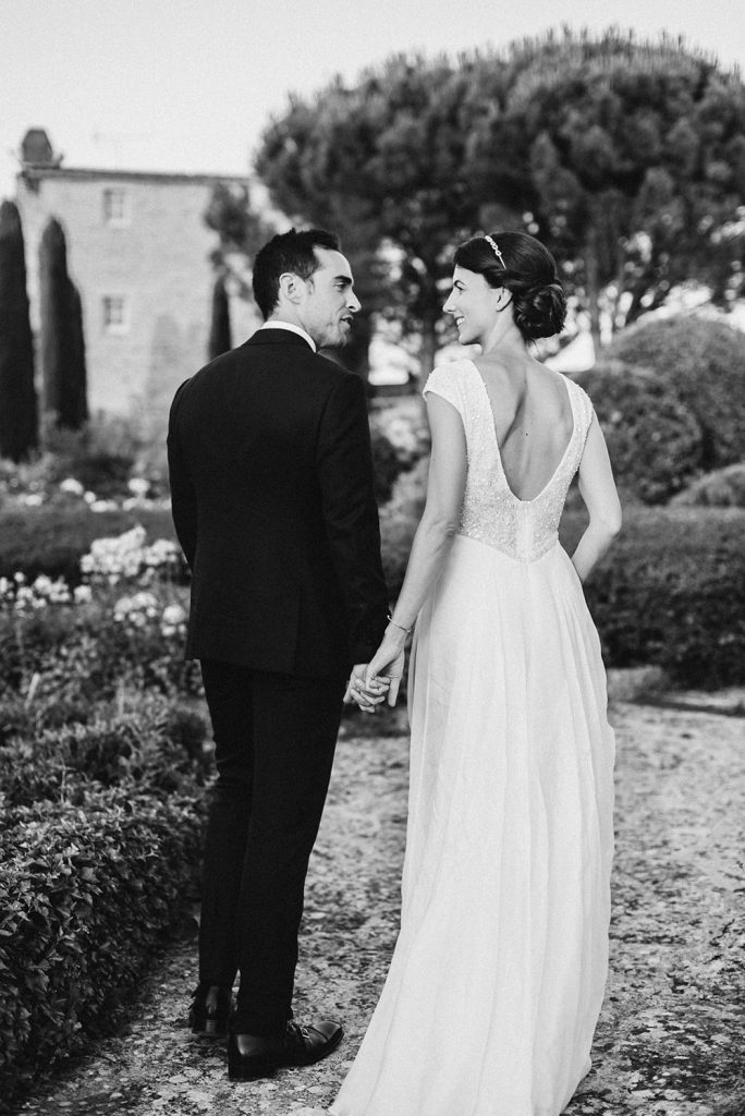 marionhphotography-Wedding-WEP-in-provence-948