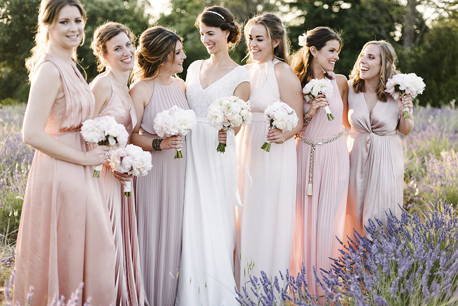 marionhphotography-Wedding-WEP-in-provence-mariage